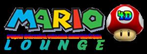 Mario4D Lounge