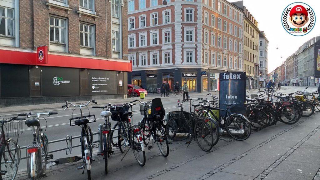 Swedia hingga Swiss Ini 6 Negara Paling Bahagia