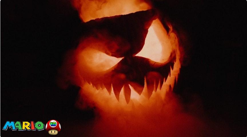 Kisah Misteri Halloween yang Benar-Benar Terjadi dam Bikin Merinding