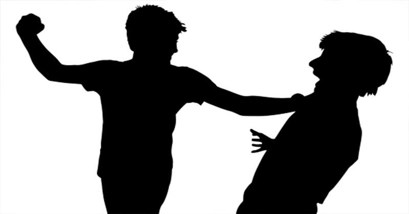 Murid yang Menyaksikan Pemukulan Siswa SMAN di Bekasi Akan di Assessment