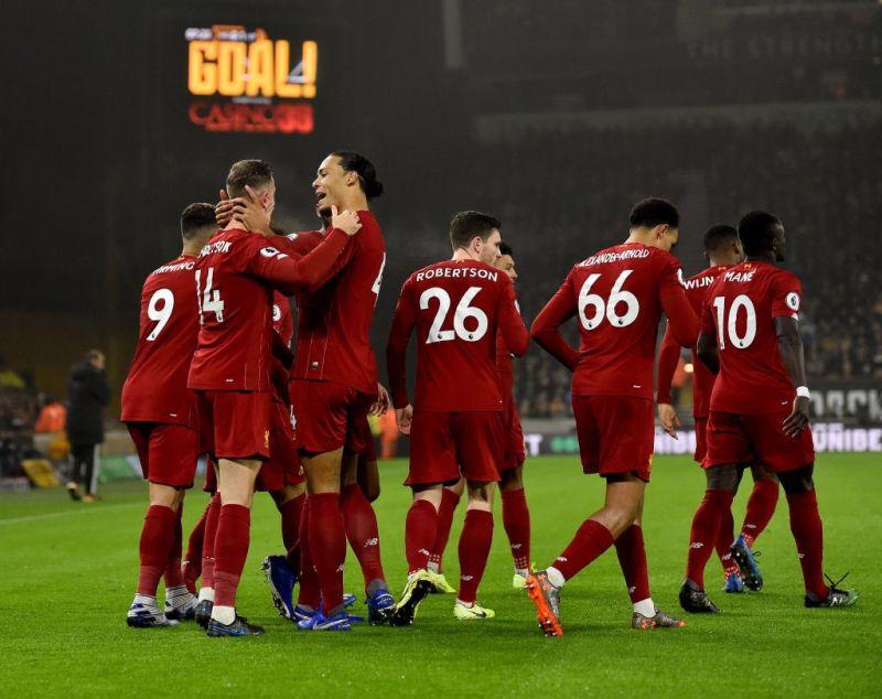 Scholes Akui Liverpool Bisa Sabet Treble Winner Musim Ini