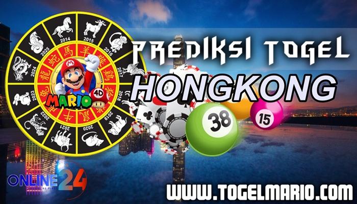 PREDIKSI TOGEL HONGKONG POOLS 01 SEPTEMBER 2020