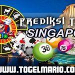 PREDIKSI SINGAPORE POOLS TANGGAL 2 APRIL 2020