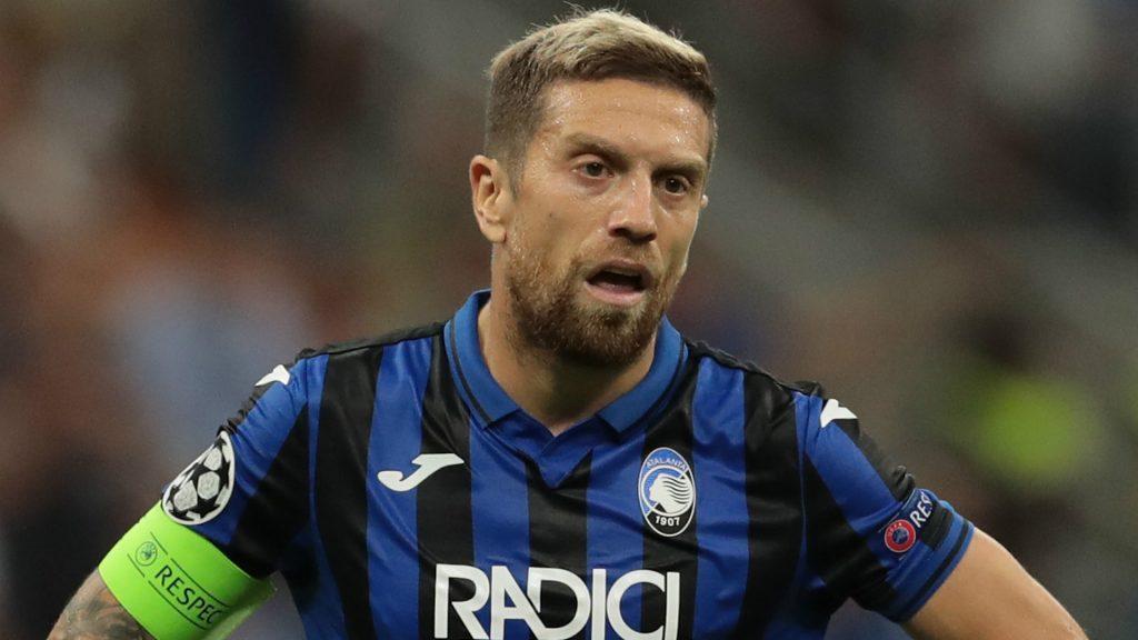 Serie A Tidak Dapat Di Langsungkan