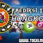 PREDIKSI TOGEL HONGKONG POOLS 10 AGUSTUS 2020