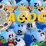 PREDIKSI TOGEL AGOGO 4D POOLS 10 AGUSTUS 2020