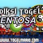 PREDIKSI TOGEL SENTOSA POOLS 10 AGUSTUS 2020