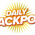 Jackpot JOKER SLOTGAME MARIO4D